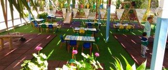 https://www.tp24.it/immagini_articoli/24-06-2019/1561363929-0-castelvetrano-allic-capuanapardo-picnic-fine-anno-bambini-scuola.jpg
