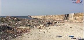 https://www.tp24.it/immagini_articoli/24-06-2019/1561387936-0-porto-marsala-pezzi-ecco-condizioni-trova.jpg