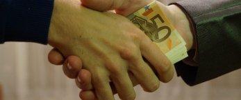 https://www.tp24.it/immagini_articoli/24-06-2019/1561388194-0-corruzione-siciliani-fatto-normale.jpg