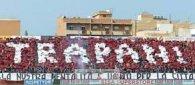 https://www.tp24.it/immagini_articoli/24-06-2019/1561391267-0-trapani-calcio-riuscito-iscriversi-serie.jpg
