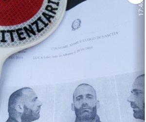 https://www.tp24.it/immagini_articoli/24-06-2019/1561398132-0-trapani-detenuto-evaso-carcere-aggiornamenti-notizie-ecco-cosa-successo.jpg