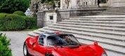 https://www.tp24.it/immagini_articoli/24-06-2019/1561409281-0-lalfa-romeo-compie-anni-storia-marchio-automobilistico-famosi-mondo.jpg