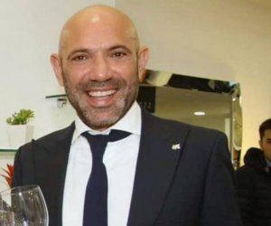 https://www.tp24.it/immagini_articoli/24-06-2020/1592985123-0-marsala-antonio-mistretta-nuovo-dirigente-della-fly-volley.jpg