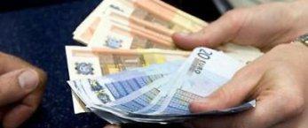 https://www.tp24.it/immagini_articoli/24-06-2020/1593008770-0-sicilia-l-imprenditore-edile-fa-arrestare-i-suoi-estorsori-basta-pagare-il-pizzo.jpg