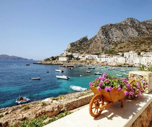 https://www.tp24.it/immagini_articoli/24-06-2020/1593024486-0-rilancio-turismo-nascono-i-sicilia-bond.jpg