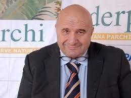 https://www.tp24.it/immagini_articoli/24-06-2021/1624513404-0-scandalo-girgenti-acque-indagato-l-ex-sindaco-di-pantelleria-salvatore-gabriele-nbsp.jpg