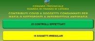 https://www.tp24.it/immagini_articoli/24-06-2021/1624514887-0-sicilia-nbsp-contributo-covid-a-19-imprenditori-nbsp-condannati-nbsp-per-mafia.jpg