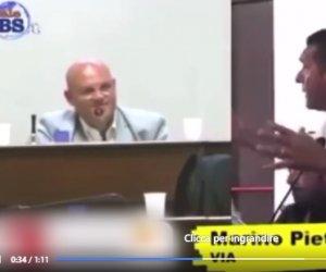 https://www.tp24.it/immagini_articoli/24-06-2021/1624524661-0-il-consigliere-comunale-di-marsala-i-comunisti-mangiano-i-bambini-il-video.png