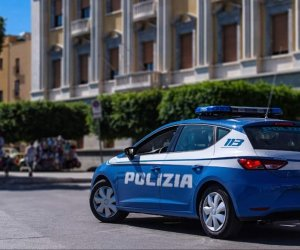 https://www.tp24.it/immagini_articoli/24-06-2021/1624531959-0-mafia-a-calatarimi-operazione-ruina-torna-in-carcere-giuseppe-fanara.jpg