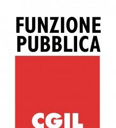 https://www.tp24.it/immagini_articoli/24-06-2021/1624532145-0-trapani-nbsp-la-funzione-pubblica-cgil-elegge-la-nuova-componente-della-segreteria-provinciale.png