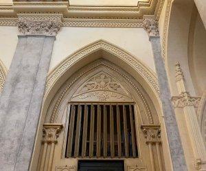 https://www.tp24.it/immagini_articoli/24-06-2021/1624533175-0-dopo-piu-di-30-anni-torna-a-suonare-l-antico-organo-del-real-duomo-di-erice.jpg