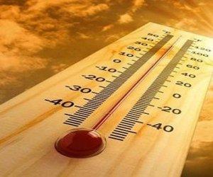 https://www.tp24.it/immagini_articoli/24-06-2021/1624548407-0-ondate-di-calore-allerta-rossa-in-alcune-zone-della-sicilia.jpg