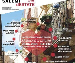 https://www.tp24.it/immagini_articoli/24-06-2021/1624549173-0-sabato-a-salemi-la-notte-romantica-dei-borghi.jpg