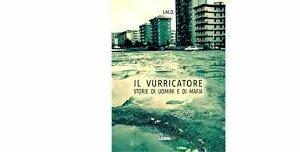https://www.tp24.it/immagini_articoli/24-07-2013/1378804925-1-venerdi-26-luglio-lass-arke-di-erice-presenta-il-vurricatore-ultimo-libro-di-imd.jpg