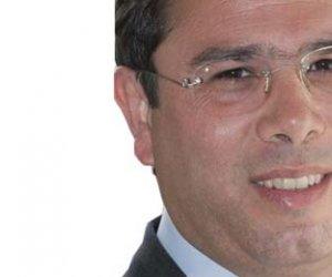 https://www.tp24.it/immagini_articoli/24-07-2014/1406182261-0-alcamo-la-corte-dei-conti-cita-in-giudizio-l-ex-sindaco-giacomo-scala.jpg