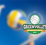 https://www.tp24.it/immagini_articoli/24-07-2018/1532387133-0-green-volley-2018-torneo-misto-marsala-sara-media-partner-allevento.png
