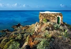 https://www.tp24.it/immagini_articoli/24-07-2019/1563977660-0-pantelleria-punta-sullenergia-pulita.jpg