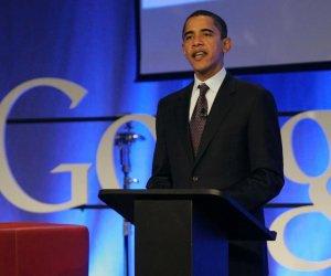 https://www.tp24.it/immagini_articoli/24-07-2019/1563988887-0-barack-obama-selinunte-google-camp-2019.jpg