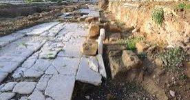 https://www.tp24.it/immagini_articoli/24-07-2020/1595602823-0-comincia-la-stagione-di-spettacoli-al-parco-archeologico-di-marsala.jpg