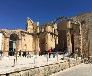 https://www.tp24.it/immagini_articoli/24-07-2021/1627117842-0-salemi-bus-navetta-gratuito-per-gli-spettacoli-estivi-in-piazza-alicia-e-al-castello.jpg