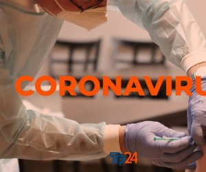 https://www.tp24.it/immagini_articoli/24-07-2021/1627157345-0-nbsp-effetto-green-pass-corsa-al-vaccino-ma-corre-anche-il-virus-in-sicilia-e-a-pantelleria.jpg