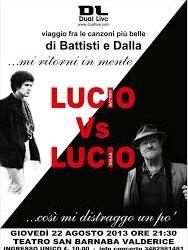 https://www.tp24.it/immagini_articoli/24-08-2013/1378804787-1-successo-per-lo-spettacolo-lucio-vs-lucio.jpg