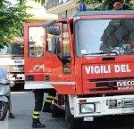 https://www.tp24.it/immagini_articoli/24-08-2014/1408897722-0-castellammare-anziana-salvata-dalle-fiamme-in-casa.jpg