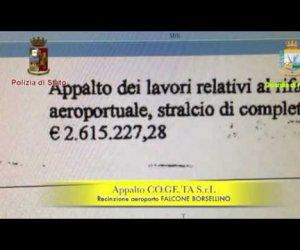 https://www.tp24.it/immagini_articoli/24-08-2015/1440427687-0-mafia-confiscato-l-impero-di-vito-tarantolo-imprenditore-vicino-a-messina-denaro.jpg