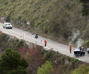 https://www.tp24.it/immagini_articoli/24-08-2016/1472042172-0-incidente-con-incendio-ma-e-una-simulazione-in-vista-della-monte-erice.jpg