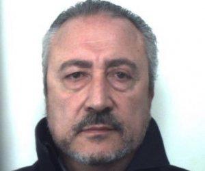 https://www.tp24.it/immagini_articoli/24-08-2019/1566629618-0-mafia-paolo-ruggirello-cambia-carcere-deputato-trasferito-campania.jpg