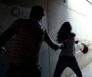 https://www.tp24.it/immagini_articoli/24-08-2019/1566637850-0-sicilia-violentata-stazione-metro-arrestato-giovane.jpg