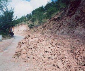 https://www.tp24.it/immagini_articoli/24-08-2019/1566643628-0-sicilia-milioni-dissesto-idrogeologico-neanche-euro-trapanese.jpg