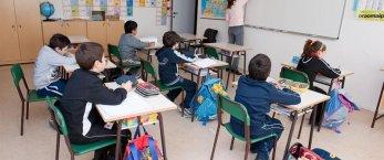 https://www.tp24.it/immagini_articoli/24-08-2019/1566644836-0-scuole-presidi-sicilia-meta-fuori-lisola-novita-trapanese.jpg