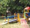 https://www.tp24.it/immagini_articoli/24-08-2019/1566663453-0-sicilia-regione-fondi-creare-parchi-gioco-bimbi-diversamente-abili.jpg