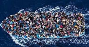 https://www.tp24.it/immagini_articoli/24-08-2020/1598241517-0-l-invasione-che-non-c-e-i-veri-dati-sull-immigrazione-in-italia.jpg