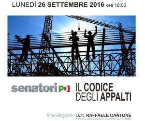 https://www.tp24.it/immagini_articoli/24-09-2016/1474700094-0-codice-degli-appalti-a-trapani-arriva-cantone.jpg