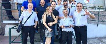 https://www.tp24.it/immagini_articoli/24-09-2018/1537754394-0-black-jack-cerda-ancora-campioni-tricolore-eccellenze-vince-lazio-base.jpg