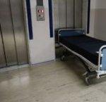https://www.tp24.it/immagini_articoli/24-09-2018/1537767067-0-villa-sofia-infarto-ascensore-blocca-donna-muore-ospedale.jpg