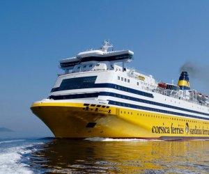 https://www.tp24.it/immagini_articoli/24-09-2018/1537770074-0-aprile-traghetti-trapani-francia-corsica-ferries.jpg