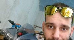 https://www.tp24.it/immagini_articoli/24-09-2018/1537770318-0-lacrime-peppe-scotto-morto-ieri-castellammare-strada-vito-capo.jpg