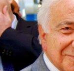 https://www.tp24.it/immagini_articoli/24-09-2018/1537782677-0-mafia-sequestro-confisca-limpero-ciancio-milioni-euro.jpg
