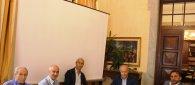 https://www.tp24.it/immagini_articoli/24-09-2018/1537800529-0-porto-bretella-lavori-pubblici-sindacati-incontrano-sindaco-marsala.jpg
