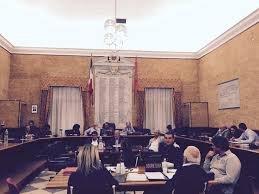 https://www.tp24.it/immagini_articoli/24-09-2018/1537801628-0-marsala-consiglio-approva-misure-correttive-chieste-corte-conti.jpg