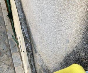 https://www.tp24.it/immagini_articoli/24-09-2020/1600933028-0-marsala-il-clamoroso-colpo-al-pascasino-ladri-entrano-dal-tetto-e-nbsp.jpg