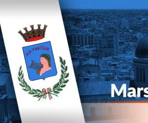 https://www.tp24.it/immagini_articoli/24-09-2020/1600941962-0-marsala-cittadinanza-italiana-in-vista-per-alcuni-diciottenni-ecco-chi-sono-nbsp.jpg