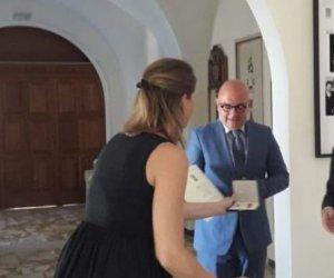 https://www.tp24.it/immagini_articoli/24-09-2020/1600954978-0-alto-riconoscimento-all-ambasciata-italiana-a-tunisi-per-alfonso-campisi.jpg