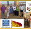 https://www.tp24.it/immagini_articoli/24-09-2020/1600958089-0-i-problemi-degli-ausiliari-del-traffico-di-marsala-sinalp-incontra-grillo.png