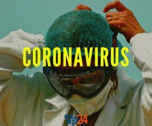 https://www.tp24.it/immagini_articoli/24-09-2020/1600970945-0-coronavirus-sicilia-in-un-mese-triplicati-i-malati-e-i-ricoverati-nbsp.png