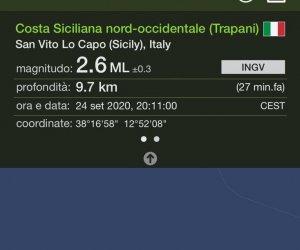 https://www.tp24.it/immagini_articoli/24-09-2020/1600977043-0-scossa-di-terremoto-al-largo-di-san-vito-lo-capo-nbsp.jpg