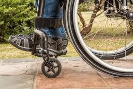 https://www.tp24.it/immagini_articoli/24-09-2021/1632464733-0-assistenza-nbsp-alunni-disabili-di-marsala-e-trapani-stefano-pellegrino-ritardo-inaccettabile.jpg